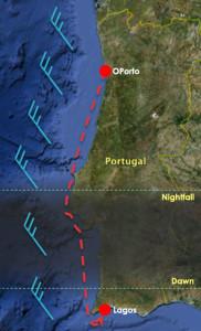 mini-kitesurf-odyssey-map