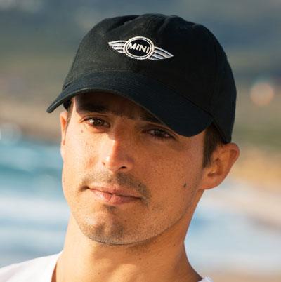 francisco-lufinha-mini-kitesurf-odyssey