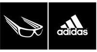 mini-kitesurf-odyssey-adidas-eyewear