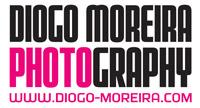 mini-kitesurf-odyssey-diogo-moreira-photography