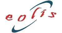 mini-kitesurf-odyssey-eolis
