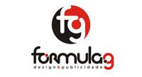 mini-kitesurf-odyssey-formulag2