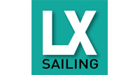 mini-kitesurf-odyssey-lx-sailing