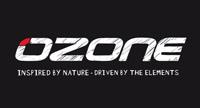 mini-kitesurf-odyssey-ozone