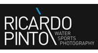 mini-kitesurf-odyssey-ricardo-pinto-photography