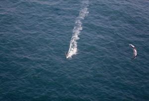mini-kitesurf-odyssey-aerial