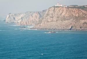 mini-kitesurf-odyssey-aerial4