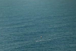 mini-kitesurf-odyssey-aerial6