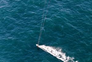 mini-kitesurf-odyssey-aerial7
