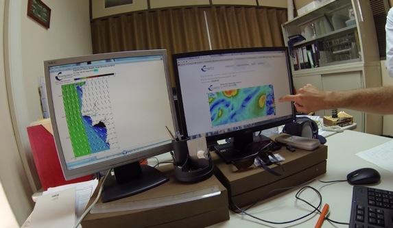 mini-kitesurf-odyssey-hidrografico2