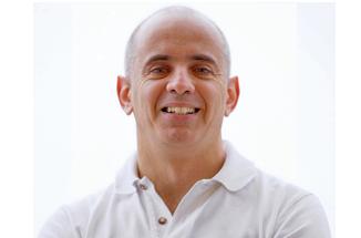 João Ferrand