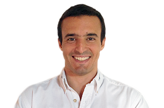 Francisco Lufinha