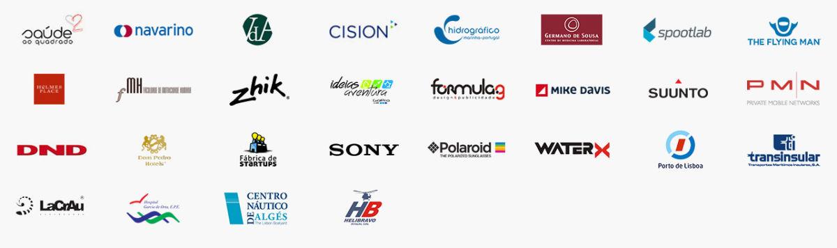 sponsors-tecnicos