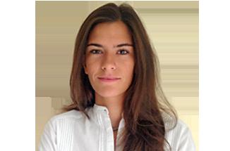 Alexandra Hernández