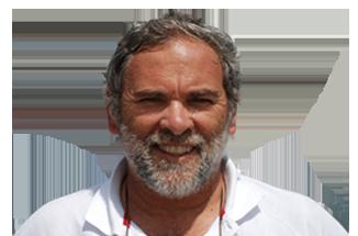 Miguel Lacerda