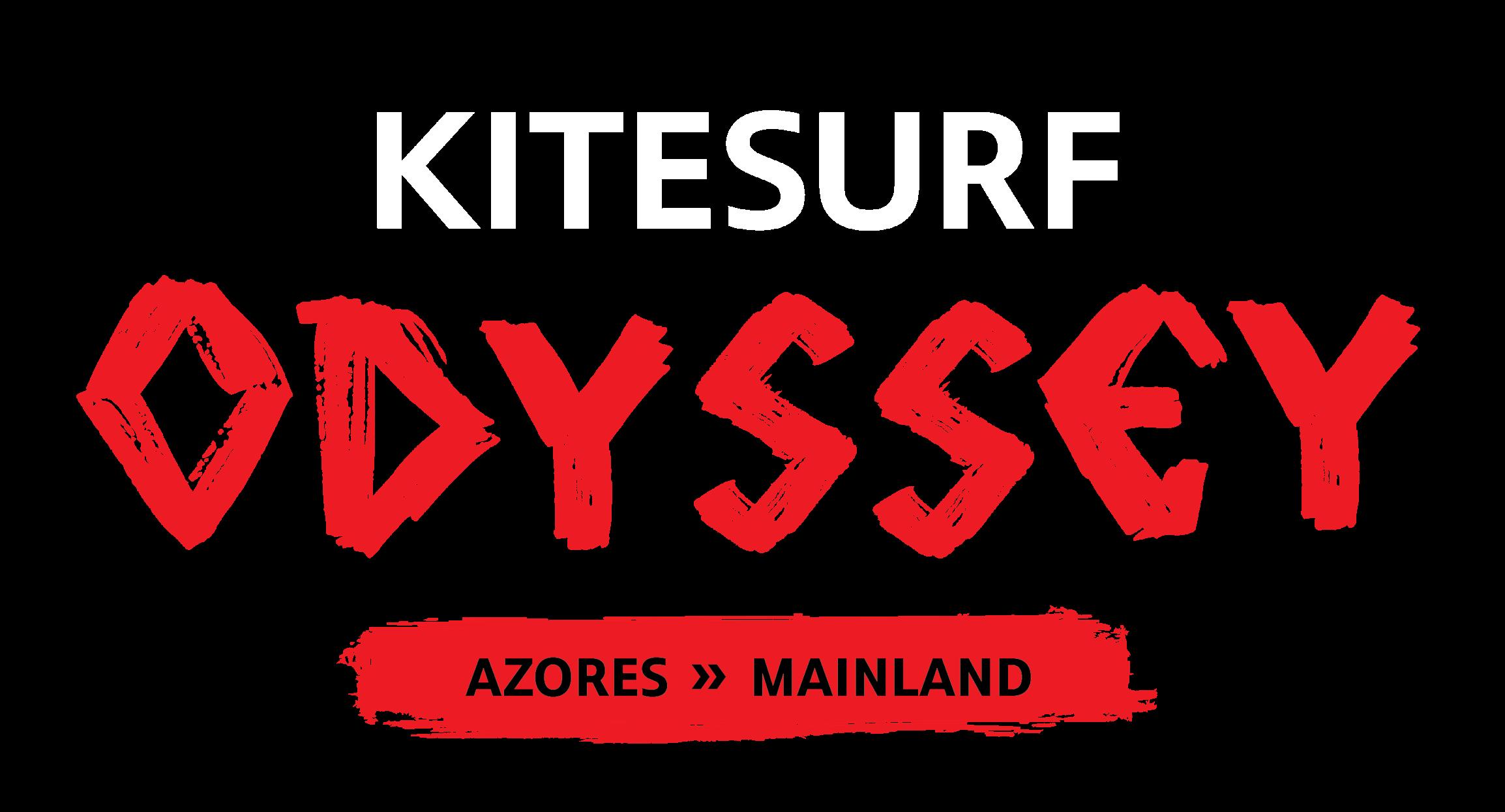 Odysseys 2017