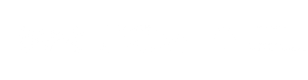 Co-financed by European Funds Portugal 2020